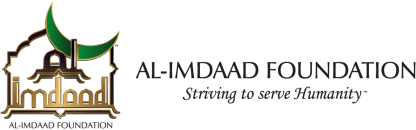 Al-Imdaad Foundation